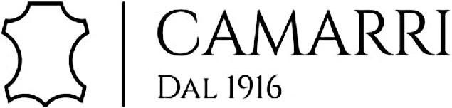 Camarri - Scarpe di Maremma